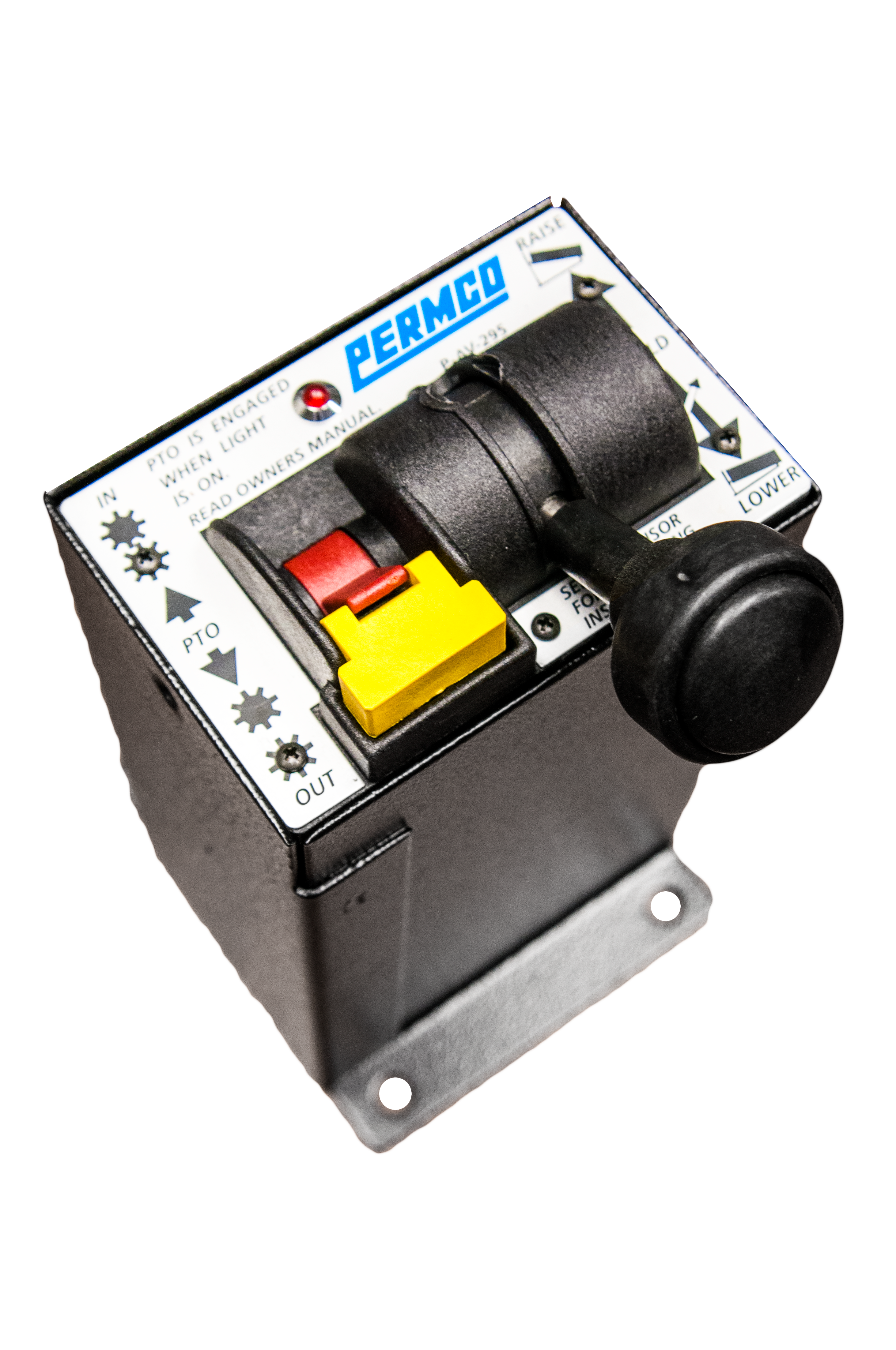 Dump Truck Control Switch : Air shift consoles hydraulic pumps motors for mobile