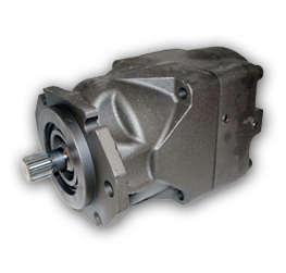 Products Hydraulic Pumps Motors For Mobile