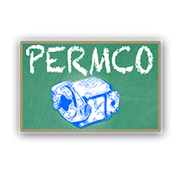 Permco Training School April 8 - 12, 2013