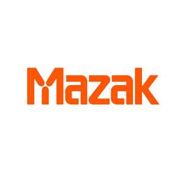Mazak-Install-2