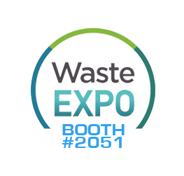 Waste_Expo_16