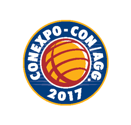 ConExpo 2017